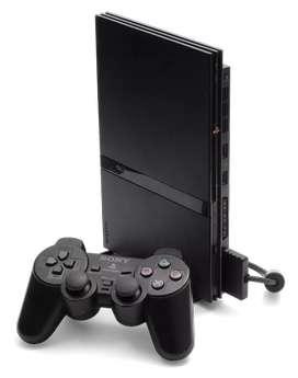 Paket lengkap PS3 dan ps4