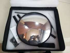 Security Mirror, Vehicle inspection Mirror, New Search Mirror Supplier