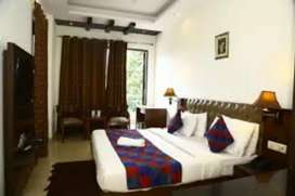 One Kanal Luxury furnished Upper portion for short/long stay in DHA