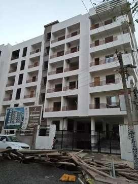JAGDISH Niketan 2 & 3 BHK FLATS Bhagalpur