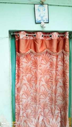 Batchelor  Rooms for rent Suryaraopet