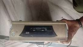 Inverter without battery