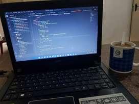 Cari kerja Programmer