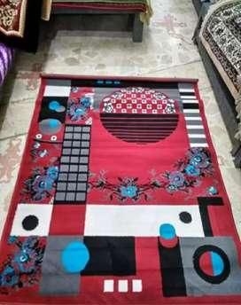 jual karpet bisa di kirim ke lokasi
