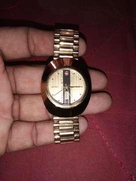 Rolex watch 2019 model