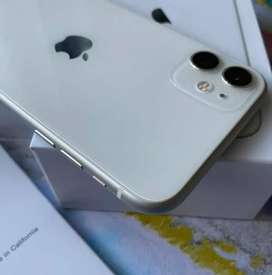 Clearance stock on Apple IPhones Refurbished 2nd hand phone warranty