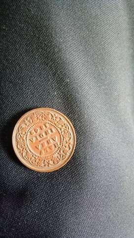1862 qeen vicktoria coin