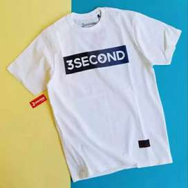Kaos threesecond uk L