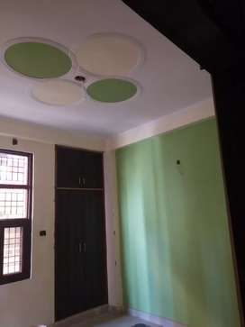 Diwali offer fully furnished flate