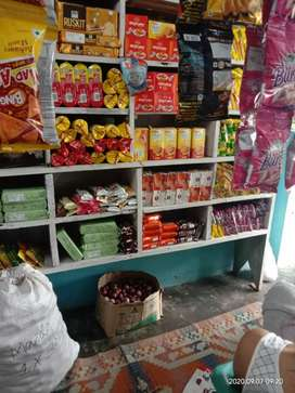 I m sealing my shop earn money daily 7000 to 12000