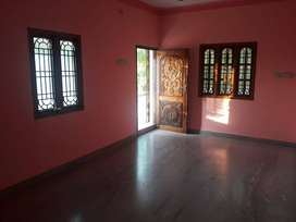 Double bedroom house for rent