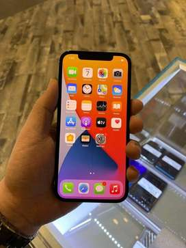 buy i phone 12 pro 256 gb black color