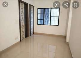 Luxurious 1bhk flat affordable price @972000