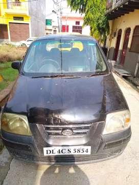 Car chalana sikhen only 15 deen me