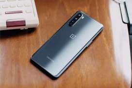 OnePlus Nord 128 GB