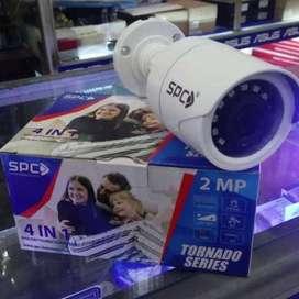 Camera CCTV Terbaik Untuk Keamanan Anda#oxygencctv