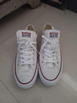 Converse original  canvas shoes