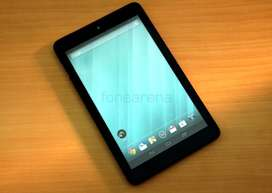 """Dell Venue 8"""" 3830 Tablet 3G, Wi-Fi, 2GB/32 GB With Flap Cover Free"""