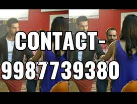 FILMS AND TV SERIALS JOB FRESHERS CAN ALSO APPLY