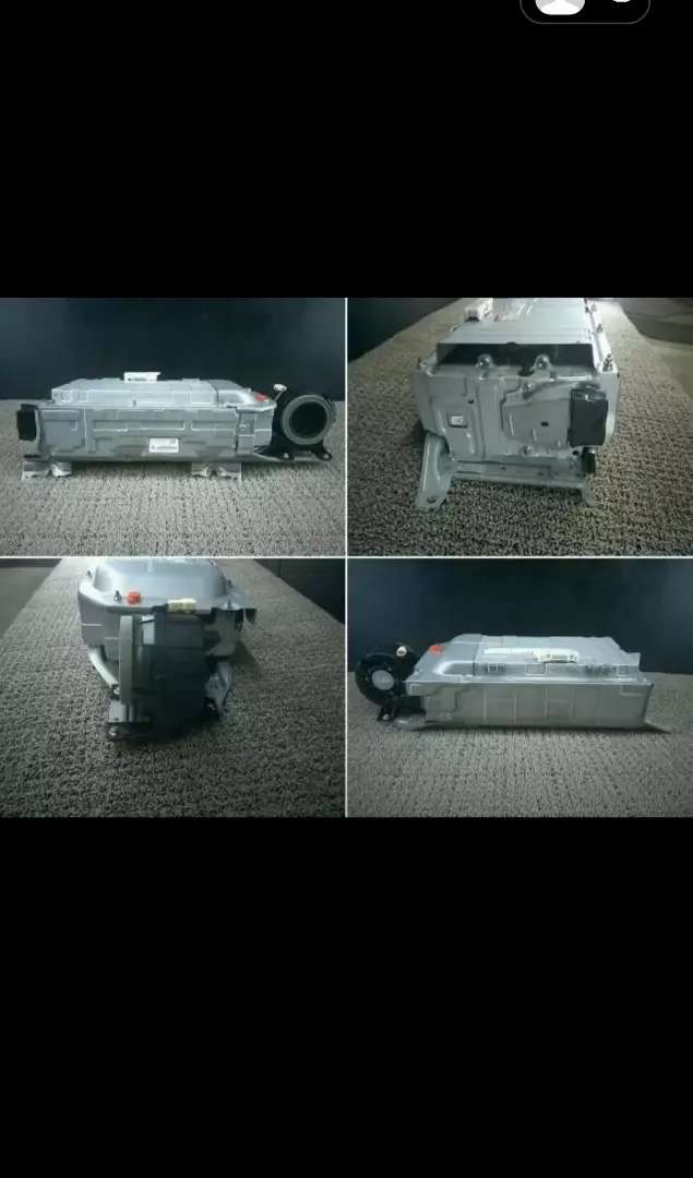 Hybrid battery for Aqua available with 1 and 2 years warranty 0