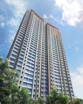 Exclusive Studio Apartments in JP North Elara Mira Road