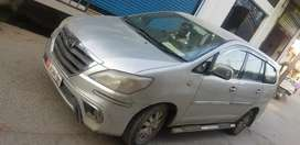 Good condition car well maintain