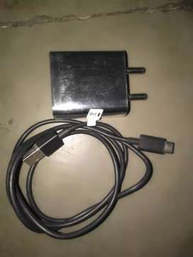 Mi7s mobile Orginal charger