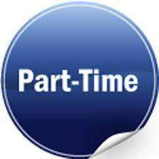 Part Time Home Based Data entry typing work for freshers and college S