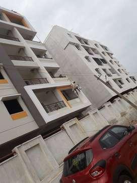 luxurious gated community flats in gajuwaka.