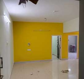 2bhk Flats in prime location