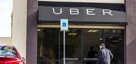 Uber xli leasing scheme diwali offer