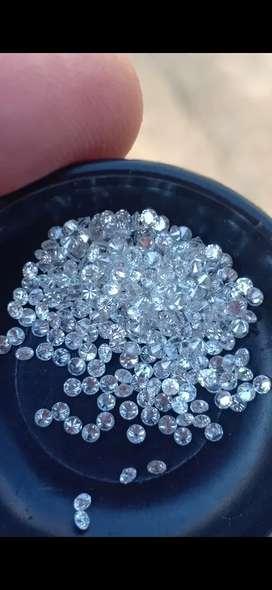 Tabur berlian eropa