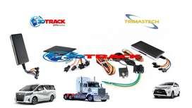 3DTrack_GpsTracking.Mobil_terakurat