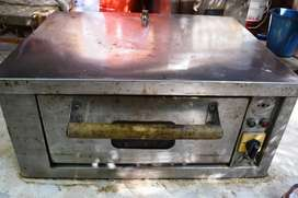 Commercial Style Oven-Large/Medium-Need Repair
