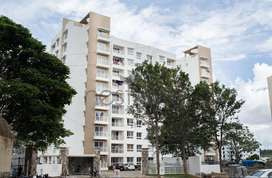 3 BHK Sharing Rooms for Men at ₹7750 in Electronic City, Bangalore