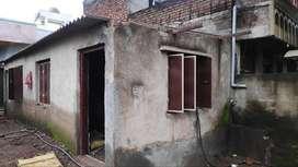 CHITRA GIDC PLOT FOR RENT