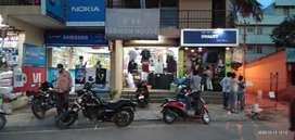 Fashion House mens clothing ready made garments shop sale