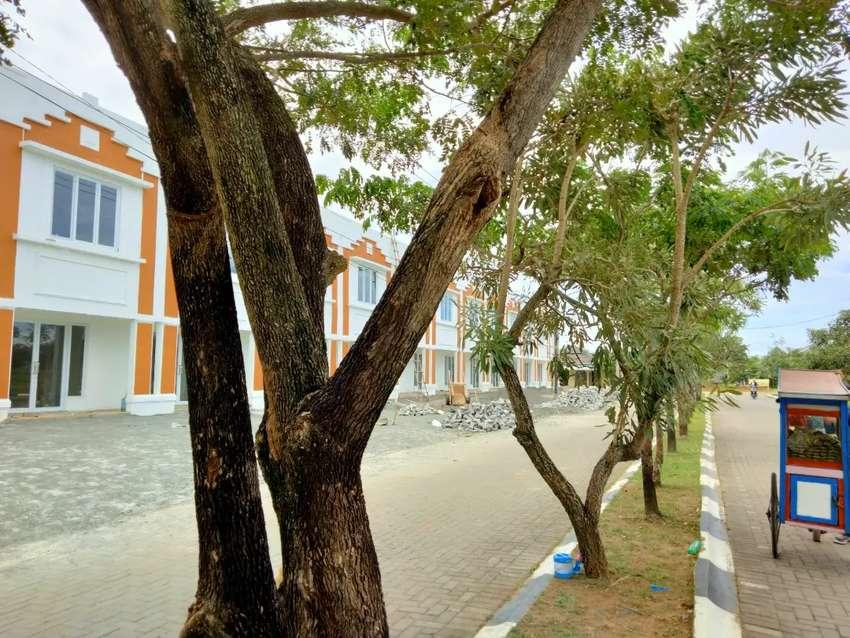 Ruko 2 Lantai Harga Cuma 700 an! Panorama Bali Residence Bogor