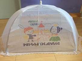 Kelambu Bayi Nishikawa