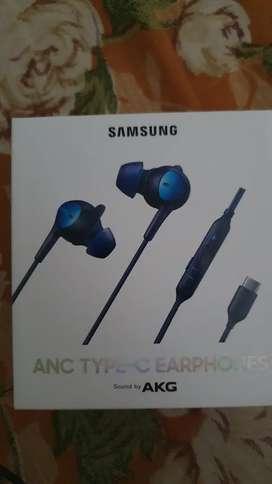 Samsung CType Earphones
