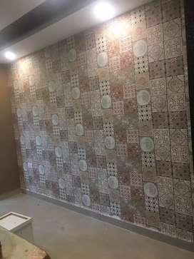 3D Wallpapers kids Wallpapers custumised Wallpapers