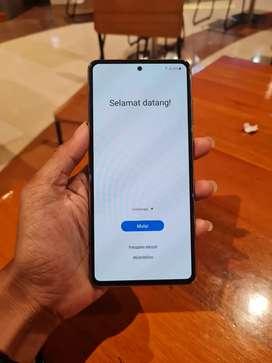 Samsung galaxy note 10 lite 8/128gb NFC super mulus JAKBAR