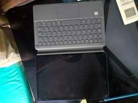 Samsung tab S6 + pen + case + tas tablet (dijual cepat)