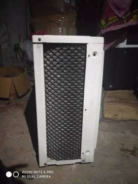 AC repair and service sale and installation