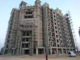 Bahria Heights 02 Bedroom Apartment For Sale In Bahria Town Karachi