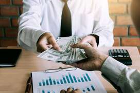 Personal loan for all types of customers