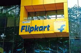 Requirement for Flip kart Delivery boy in Ranchi