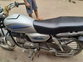 Want to sale brand new condition splendor pro