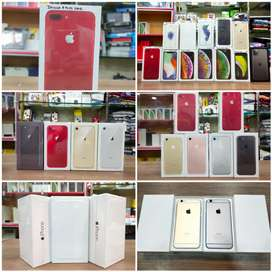 Imported iPhone 6 64gb / 6s 64 / 7 128gb / 8 64gb / 8Plus 64gb instock