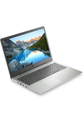 Dell Inspiron 3501 New Laptop